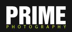 Prime Photography